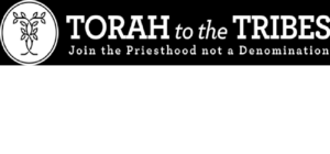 torah-logo-black-priest3